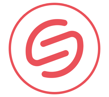 Logo Smash Transfert